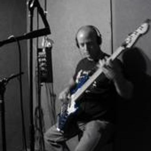 James Duncan on Bass's avatar