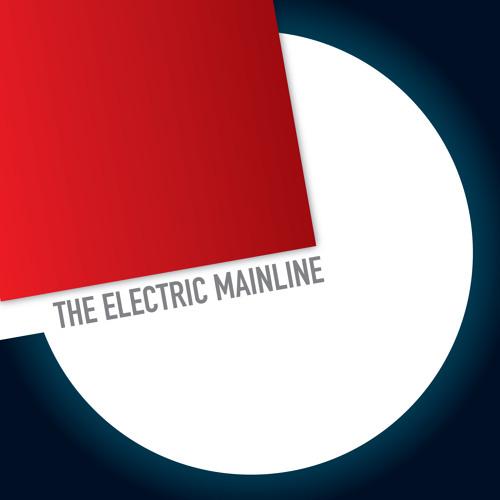 theelectricmainline's avatar