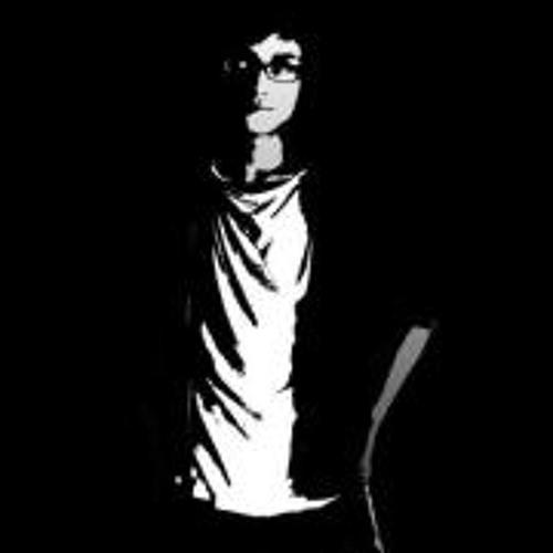 Dimitri Arditya Hardjana's avatar