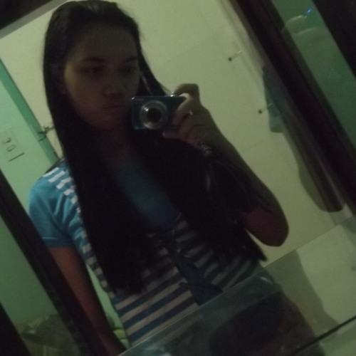 imluisa's avatar