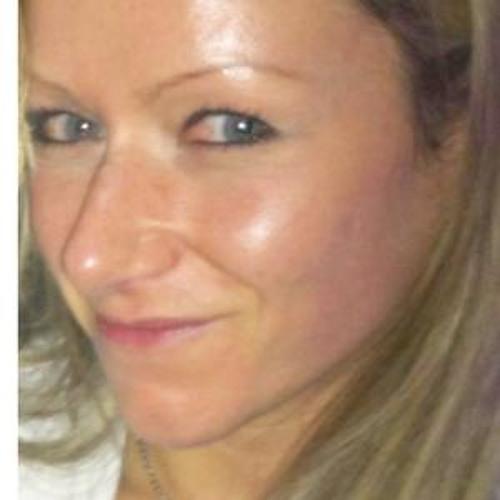 Chrissy14's avatar