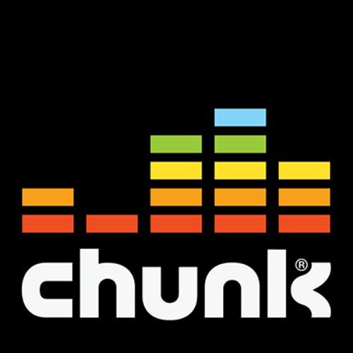 Chunk - Still Got It Instrumental (2013 Exclusive)