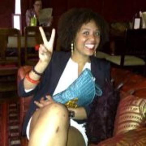 Ibikéyé's avatar