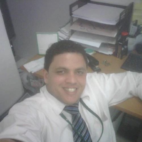 user185316728's avatar