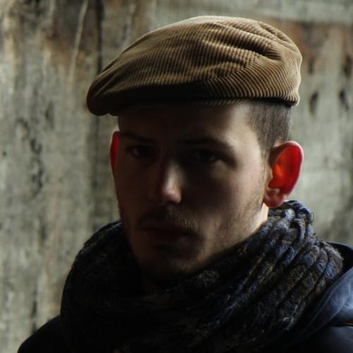 MattendrizZ's avatar
