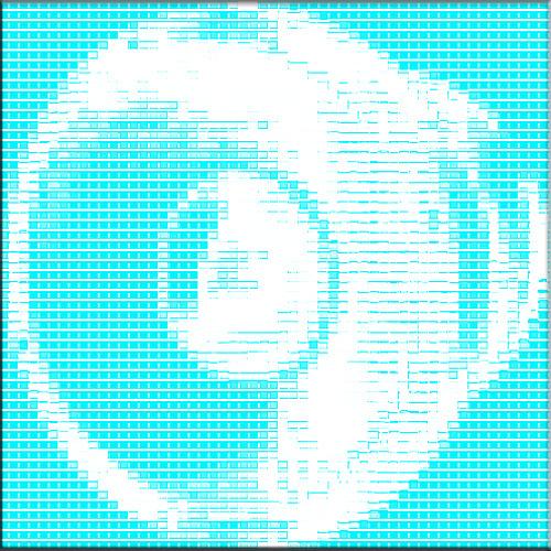 James JC Cameron's avatar