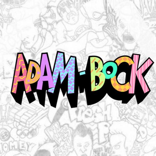 adambock's avatar
