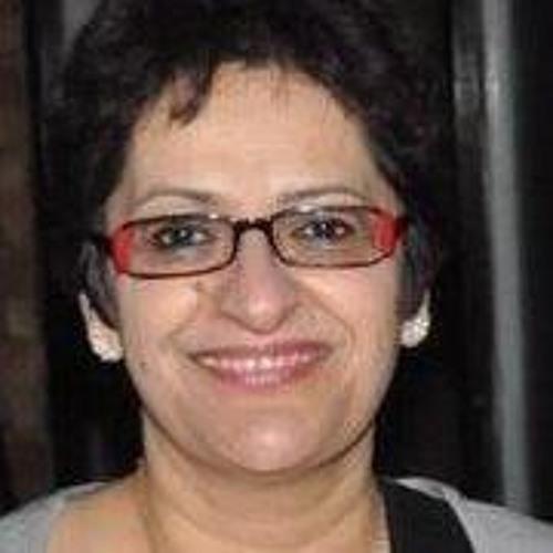 Shohreh Ka's avatar
