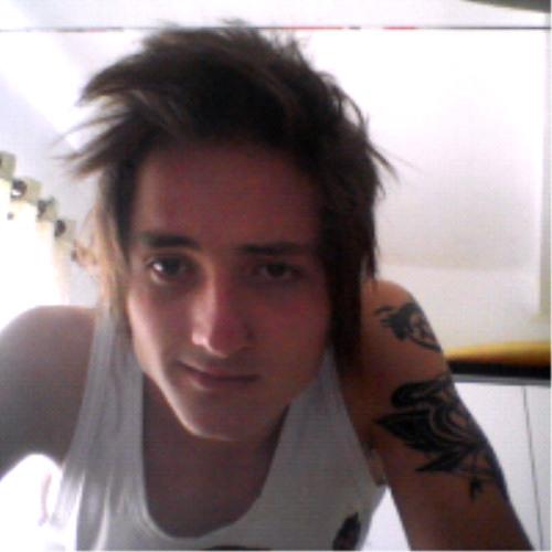 Gabriel de Aguiar 1's avatar