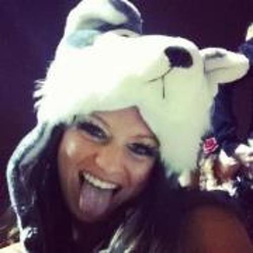 Emma Carl 1's avatar