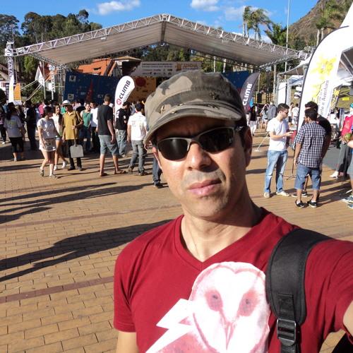 Moacir Augusto's avatar