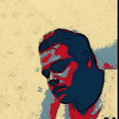 Equaleye's avatar