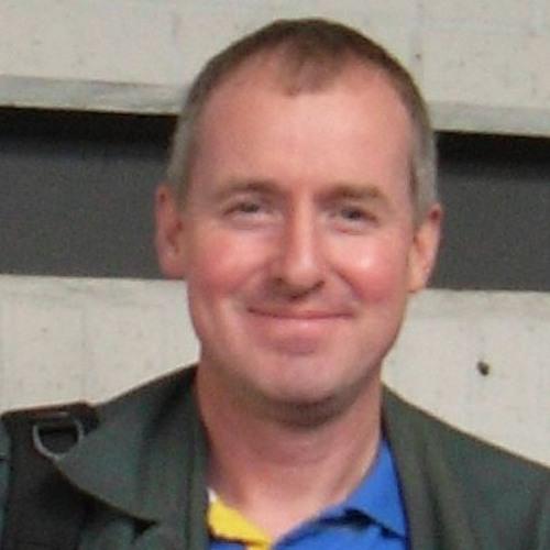 Andyjl1964's avatar