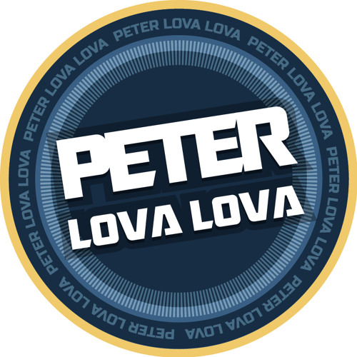 Peter Lova Lova's avatar