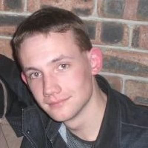 jmtd's avatar