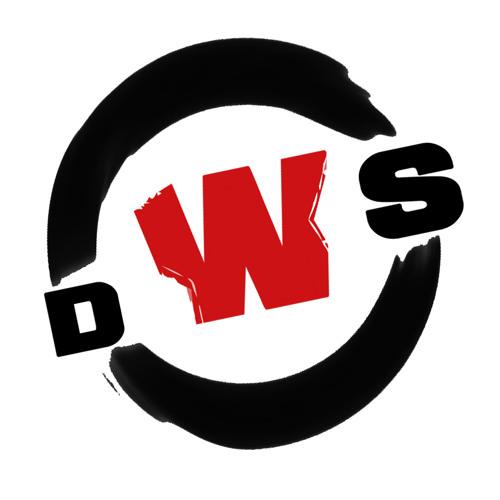 Davidvr6's avatar