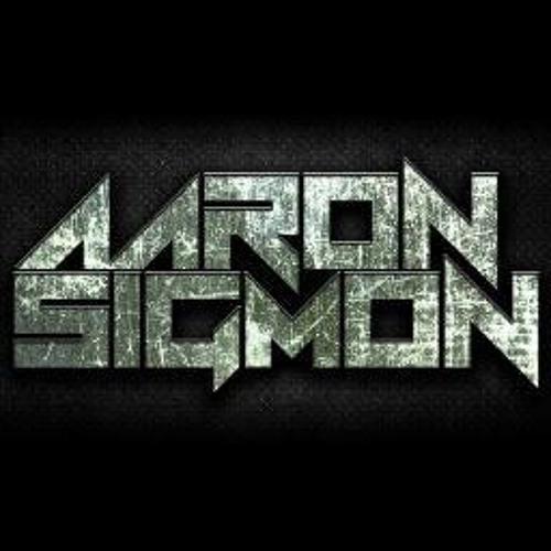 AARON SIGMON's avatar