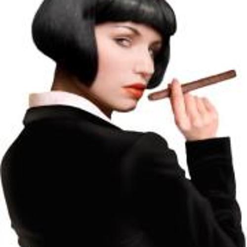 Susan Simmons 2's avatar