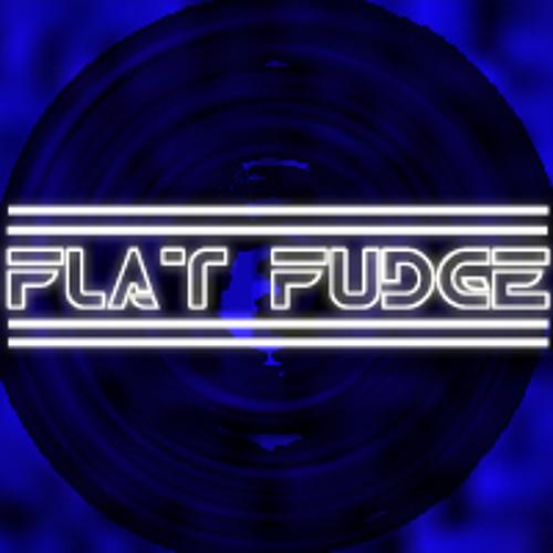 Brand New Dance DJ team preview mix by Flat Fudge