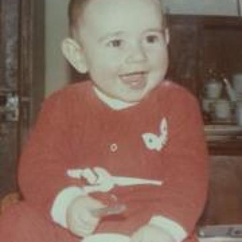 Francesco Villanti's avatar
