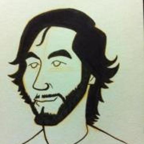 Andrés Moisés's avatar