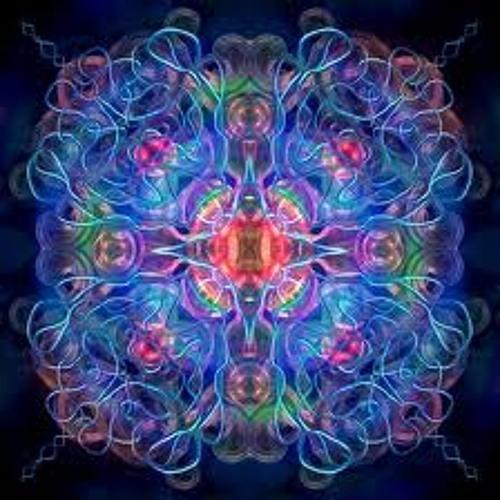 kemez's avatar