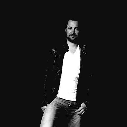 Rene Minner's avatar