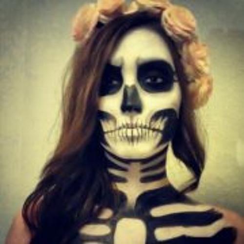 Isabelle Geekling's avatar