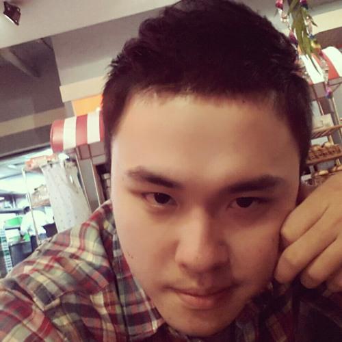 user749446076's avatar