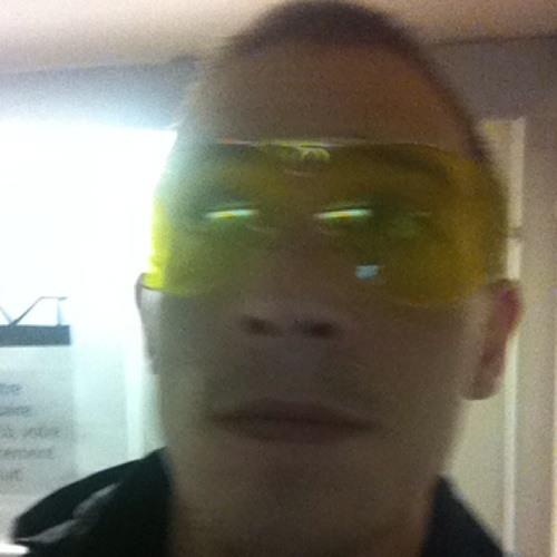 xavnight's avatar