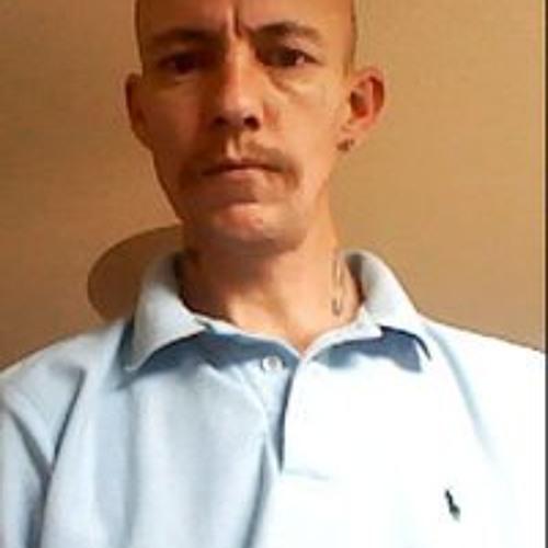 Steven Lewis 20's avatar