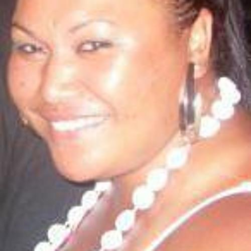 Maria Tararo's avatar
