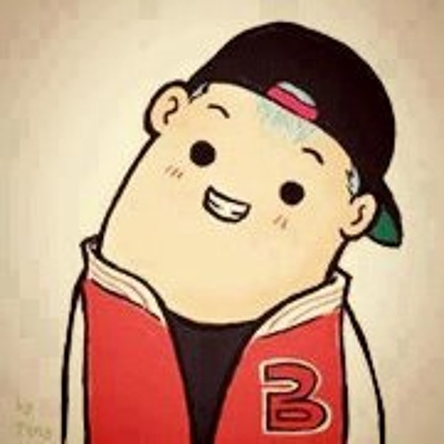 Gao Red's avatar