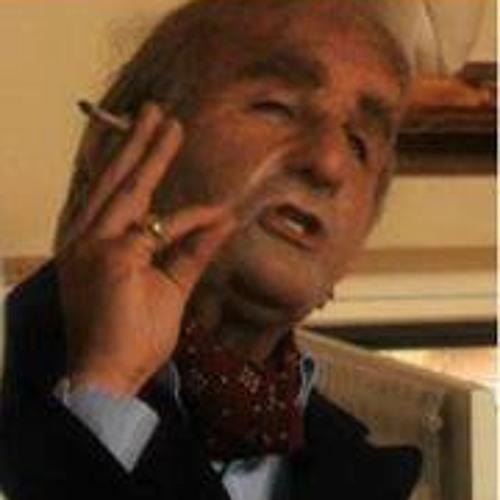 Davide Luppolo's avatar