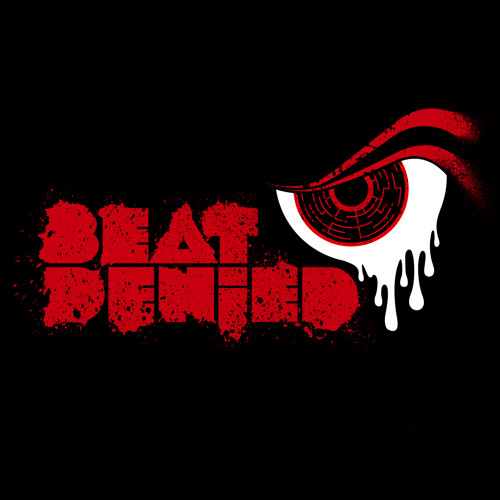 Beat Denied's avatar