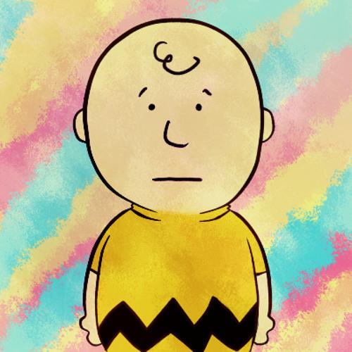 KazuyaP's avatar