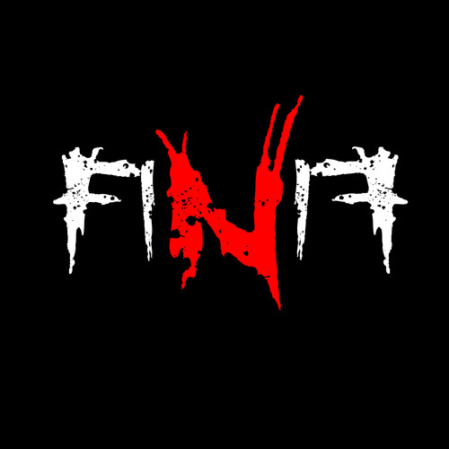 FINIF (OFF)'s avatar