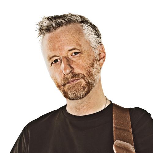 Billy Bragg's avatar