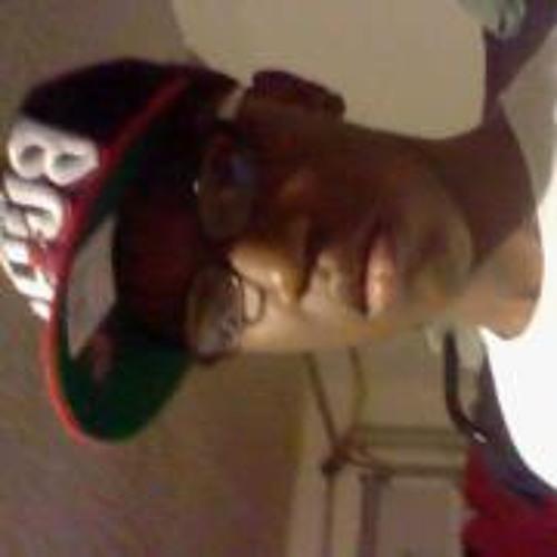 Dwayne Harris 3's avatar