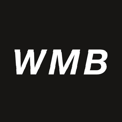 Westermühl Brigade's avatar