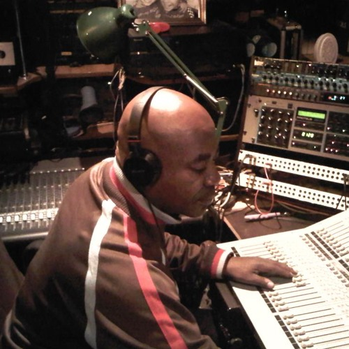 005studio's avatar
