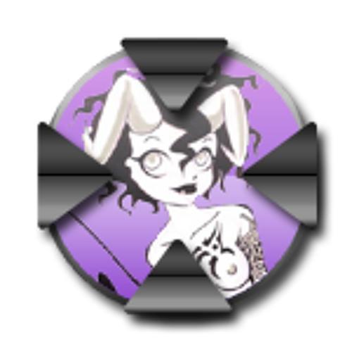 LouisaAuton62's avatar