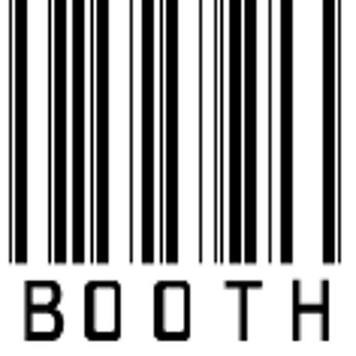 Booth*'s avatar
