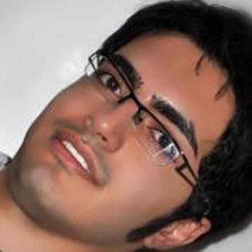 Payam Sabouni's avatar