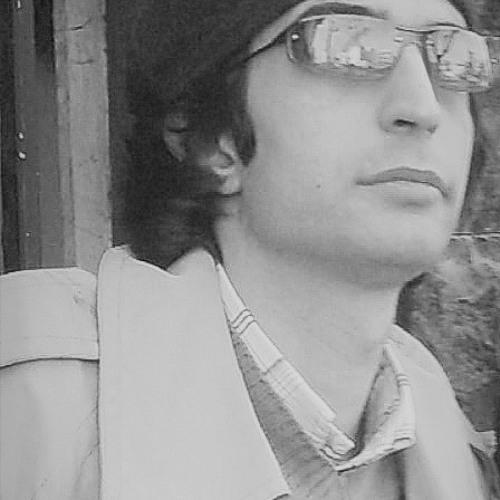 Mehdi Naghipour 1's avatar