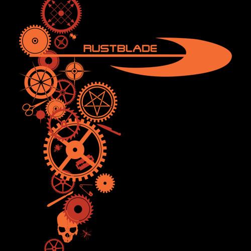 Rustblade Records's avatar