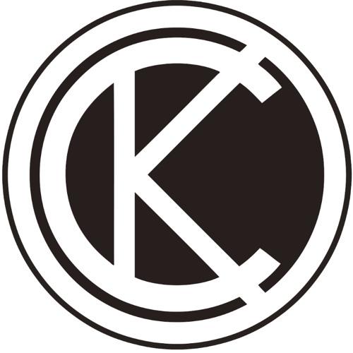kidchampion's avatar
