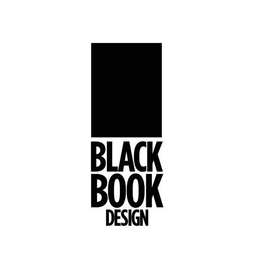 Blackbookdesign's avatar