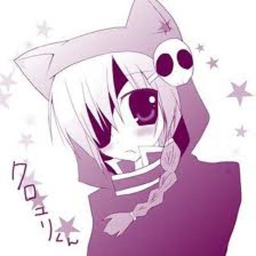 sandro9101's avatar