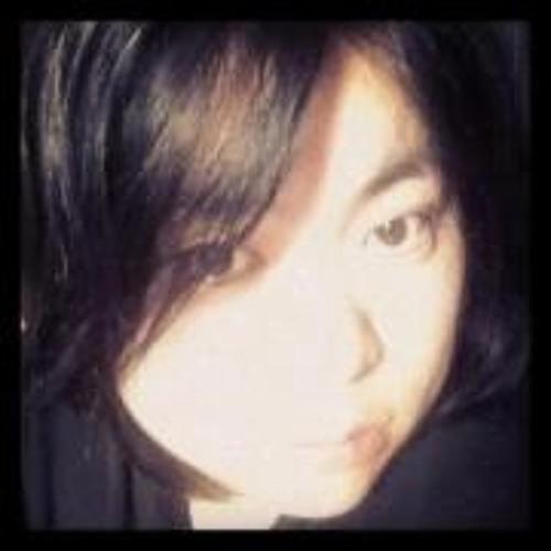 Takeshima Hisae's avatar